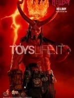 hot-toys-hellboy-2019-figure-toyslife-01