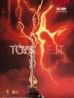 hot-toys-hellboy-2019-figure-toyslife-05