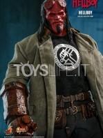 hot-toys-hellboy-2019-figure-toyslife-06