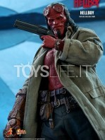 hot-toys-hellboy-2019-figure-toyslife-07