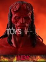 hot-toys-hellboy-2019-figure-toyslife-11