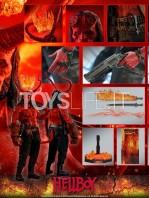 hot-toys-hellboy-2019-figure-toyslife-15