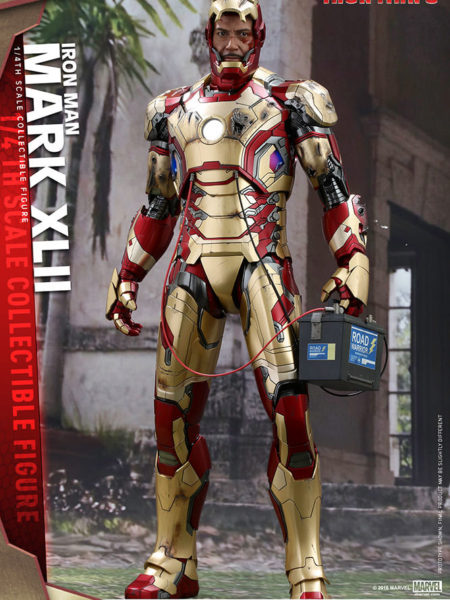 hot-toys--iron-man-3-mark-xlii-quarter-scale-figure-toyslife-icon