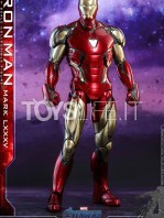 hot-toys-iron-man-mark-lxxxv-toyslife-01