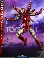 hot-toys-iron-man-mark-lxxxv-toyslife-03