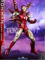 hot-toys-iron-man-mark-lxxxv-toyslife-04