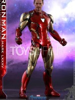 hot-toys-iron-man-mark-lxxxv-toyslife-05