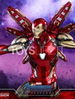 hot-toys-iron-man-mark-lxxxv-toyslife-06