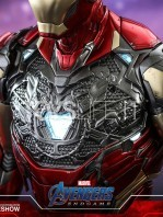 hot-toys-iron-man-mark-lxxxv-toyslife-08