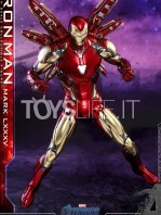 hot-toys-iron-man-mark-lxxxv-toyslife-10