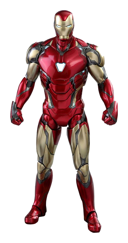 hot-toys-iron-man-mark-lxxxv-toyslife