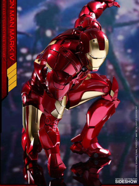 hot-toys-ironman-2-mark-iv-toyslife-icon