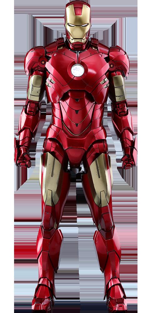 hot-toys-ironman-2-mark-iv-toyslife