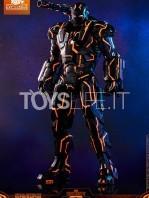 hot-toys-ironman-2-war-machine-neon-tech-diecast-exclusive-figure-toyslife-04