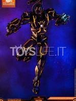 hot-toys-ironman-2-war-machine-neon-tech-diecast-exclusive-figure-toyslife-05