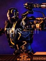 hot-toys-ironman-2-war-machine-neon-tech-diecast-exclusive-figure-toyslife-06