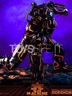 hot-toys-ironman-2-war-machine-neon-tech-diecast-exclusive-figure-toyslife-09