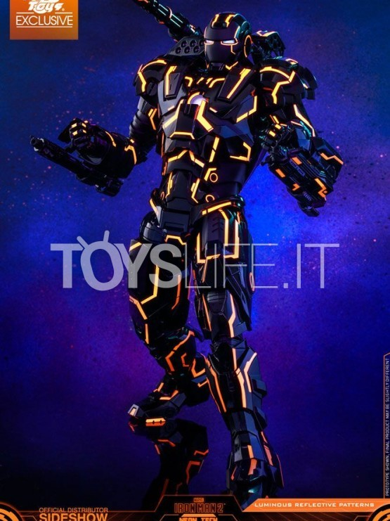 hot-toys-ironman-2-war-machine-neon-tech-diecast-exclusive-figure-toyslife-icon
