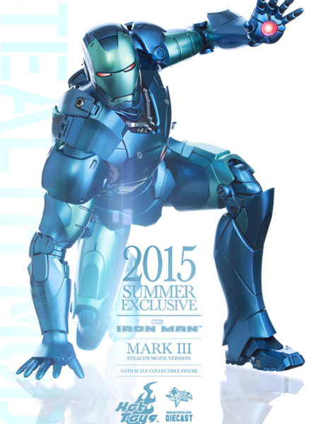 hot-toys-ironman-mark-3-stealth-exclusive-toyslife-icon
