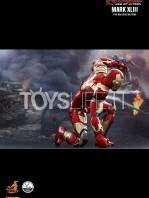 hot-toys-ironman-mark-43-quarter-scale-003