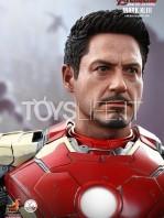 hot-toys-ironman-mark-43-quarter-scale-005