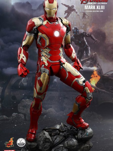 hot-toys-ironman-mark-43-quarter-scale-icon