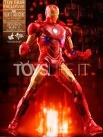 hot-toys-ironman-mark-iv-holographic-toyfair-2020-1:6-figure-toyslife-01