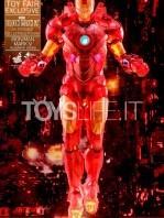 hot-toys-ironman-mark-iv-holographic-toyfair-2020-1:6-figure-toyslife-02