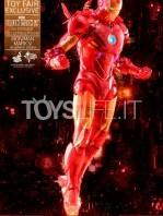 hot-toys-ironman-mark-iv-holographic-toyfair-2020-1:6-figure-toyslife-03
