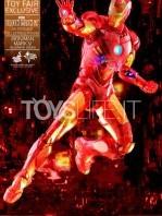 hot-toys-ironman-mark-iv-holographic-toyfair-2020-1:6-figure-toyslife-04