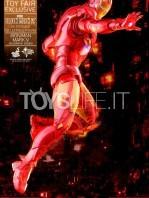 hot-toys-ironman-mark-iv-holographic-toyfair-2020-1:6-figure-toyslife-06