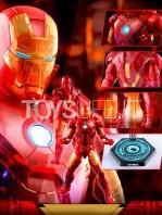 hot-toys-ironman-mark-iv-holographic-toyfair-2020-1:6-figure-toyslife-1