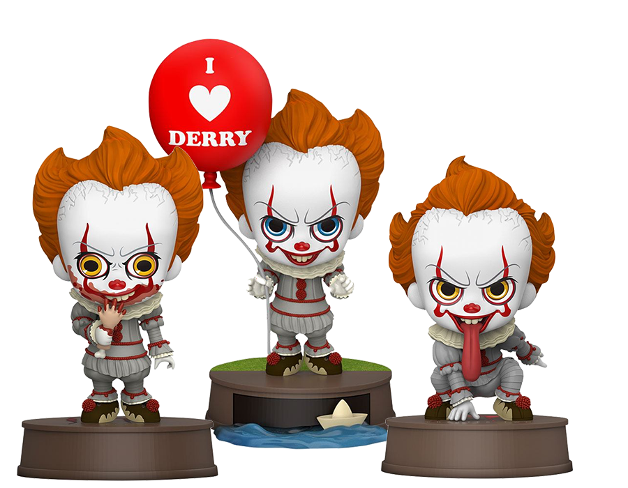 hot-toys-it-chapter-2-pennywise-cosbaby-figure-set-toyslife
