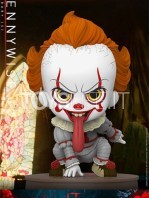 hot-toys-it-chapter-2-pennywise-cosbaby-figure-toyslife-01