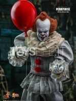 hot-toys-it-chapter-2-pennywise-figure-toyslife-01