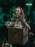 hot-toys-it-chapter-2-pennywise-figure-toyslife-16