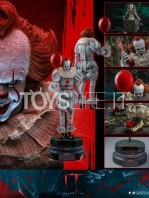 hot-toys-it-chapter-2-pennywise-figure-toyslife-17