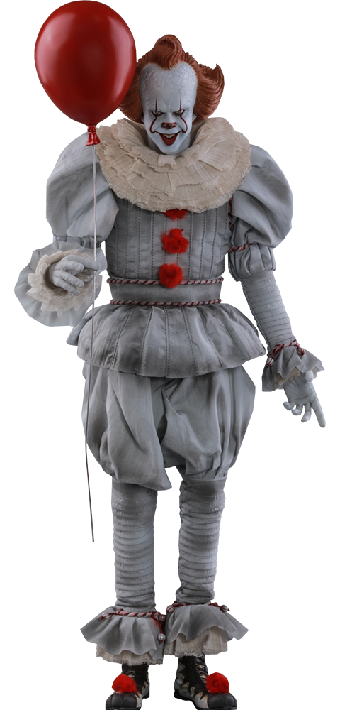 hot-toys-it-chapter-2-pennywise-figure-toyslife
