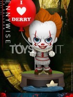 hot-toys-it-chapter-2-pennywise-with-baloon-cosbaby-figure-toyslife-01