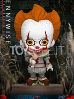 hot-toys-it-chapter-2-pennywise-with-broken-arm-cosbaby-figure-toyslife-01