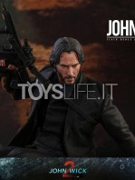 hot-toys-john-wick-2-john-wick-sixth-scale-figure-toyslife-08