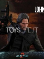 hot-toys-john-wick-2-john-wick-sixth-scale-figure-toyslife-09