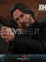 hot-toys-john-wick-2-john-wick-sixth-scale-figure-toyslife-10
