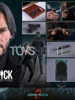 hot-toys-john-wick-2-john-wick-sixth-scale-figure-toyslife-12