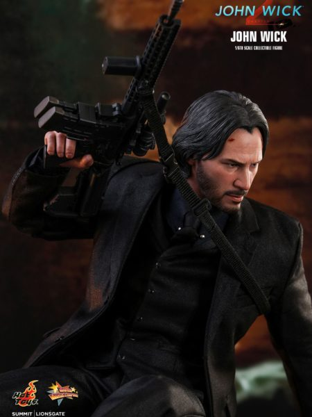 hot-toys-john-wick-2-john-wick-sixth-scale-figure-toyslife-icon