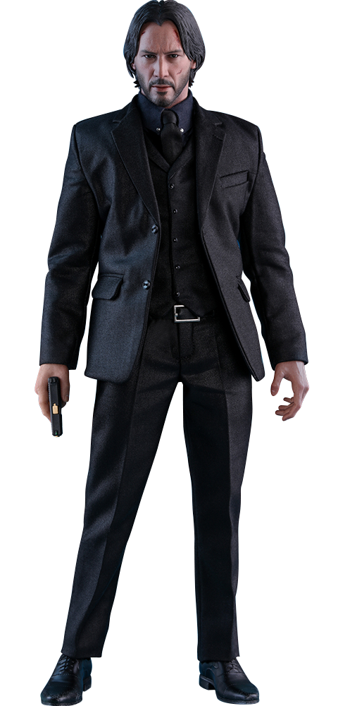 hot-toys-john-wick-2-john-wick-sixth-scale-figure-toyslife