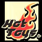 hot-toys-logo-toyslife