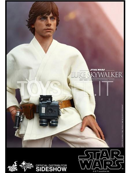 hot-toys-luke-skywalker-toyslife-icon