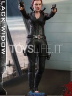 hot-toys-marvel-avengers-endgame-black-widow-figure-toyslife-01