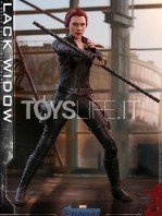 hot-toys-marvel-avengers-endgame-black-widow-figure-toyslife-02